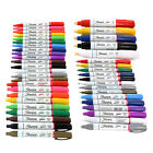 Sharpie Oil-Based Paint Markers, Choose Extra Fine, Fine, Medium, and Bold Point