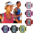 Sports Jogging Running Gym Armband  PU Cover Case Pouch for iPod Nano 7 Gen 7th