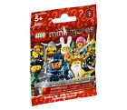 LEGO MINIFIGURES SERIES 7  *NEW* *CHOOSE YOUR CHARACTER*