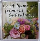 Grandmother Fridge Magnets Funny Quotes Sayings Novelty Variety Available Nan