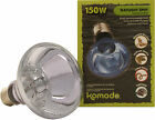 Komodo Neodymium Reptile Daylight Spot Lamp ES (Screw)