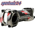 """Race Face """"e-volve Xc"""" Stem Stem Sterling Silver New Special Price"""