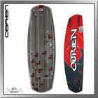 Obrien Paradigm Impact Base Wakeboard O'Brien Board