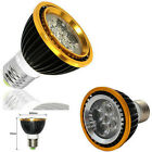 10PCS Par20 Energy Saving 9w 12w 15w E27 LED light Bulb lamp Dimmable Spotlight