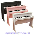Best Electric Pianos - Chase Digital Electric Piano - in High Gloss Review