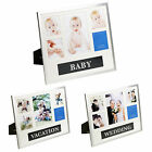 Special Occasion 5 Multi Picture Photo Frame Collage Wall Mounted Free Standing