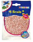 Beads Refill Bag of 1000 Choose your Colour Arts Crafts NEW