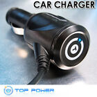 fit Polaroid DVD Player PDX PDM FDM DPA FCM DC Adapter Auto Car Boat Charger