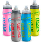 Camelbak Podium Big Chill 25 oz Insulated Hydration Water Bottle Sport & Cycling