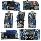 LM2596 DC-DC Buck Converter Step Down Module Power Supply for Arduino Raspberry