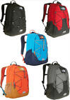The New North Face Jester  Backpack and Shoulder bag with Strap & Handle