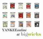 Yankee Candle Small Perfect Pillar Selection