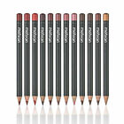 Lip Liner Pencil Mehron performance quality stage theater makeup photo model TV