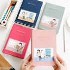 Study Aid Ver.8 Planner Diary Scheduler Organizer Exam Plan School Time Table