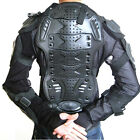 U5H Motorcross Racing Motorcycle Full Body Armor Spine Chest Protective Jacket