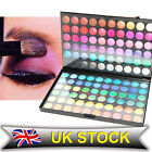 Salon 88/120 Eyeshadow Eye Shadow Palette Make Up Professional Box Kit Sets