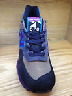 "New Balance 576 ""Made in England"" Three Peaks Limited Edition (New)"