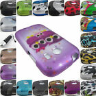 FOR SAMSUNG GALAXY ACE STYLE / STARDUST GRAPHIC DESIGN CASE COVER+STYLUS/PEN