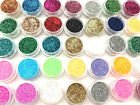 2000 Nail Art Rhinestone Acrylic Studs Gems Dimonte Decoration 2mm