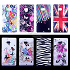 For Nokia Lumia 930 N930 New Stylish Luxury Printed Plastic Back Case Cover Skin