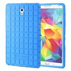 Poetic GraphGrip Silicone Case for Samsung Galaxy Tab S 8.4 Tablet SM-T700 T705
