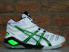 Asics Gel SENSEI 4 MT B202Y 0170 Volleyballschuhe Indoor Volleyball