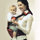 1PC New Baby Carrier Good Quality Hip Seat Multifunction Infant Sling Wrap, BP30