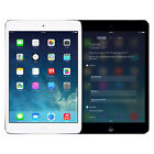 Apple iPad Air 16GB Tablet With Retina Display Wifi MD785LL/A / MD788LL/A