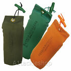 Turner Richards Puppy Gundog 1/2 Lb Canvas Retreiving Dog Training Dummy -colour
