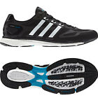 Adidas Adizero Adios Boost Mens Running Shoes