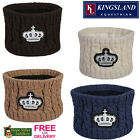 Kingsland Kilwinning Headband Earwarmers (143-AC-711) **FREE UK DELIVERY**