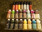 Assorted Hard Candy nail polish gloss lacquer choose your color! NEW just nails