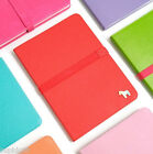 2015 Diary [K] Planner Journal Scheduler Agenda Korean Organizer & Decor Sticker