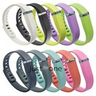 NEW Fitbit Flex Intelligent Watch Bracelet Wrist Band with Clasp Replacement S L