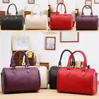 Women Handbag Shoulder Bags Tote Purse Leather Women Messenger Hobo Bag Satchel