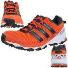 Adidas Response Trail 18M Laufschuh Performance Jogging MEN Running