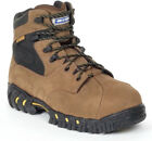 Michelin XPX763 Hi Top Work Boot
