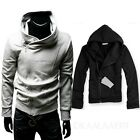 winter Long Sleeve Mens Autumn Blazer Unisex NEW fashion Jacket