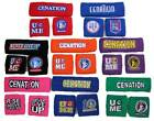JOHN CENA Headband Wristband Set Choice of Color WWE New