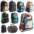 Billabong Rucksack / Laptoptasche Messenger Bag Backpack Tasche Reise Schule