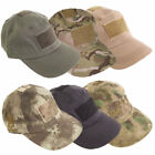 High Speed Gear Contractor Style Tactical Baseball Cap, Made in the USA
