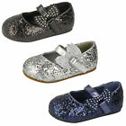 Wholesale Girls Shoes 16 Pairs Sizes 4-10  H2305