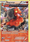 Pokemon XY Primal Clash Trading Cards Pick From List  1 to 79