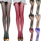 Fashion Women Lady Transparent Stockings Socks Opaque Pantyhose Stretch Tights