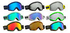 Electric EGV Snowboard and Ski Goggles 2015 Cylindrical Goggle Replacable Lens