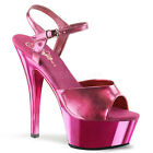 lap dancing shoes