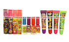 TOPPS COMPANY Lip Gloss OR Nail Polish CANDY Scented+Flavored NEW *YOU CHOOSE*