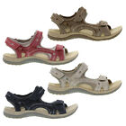 New Earth Spirit Arlington 2 Womens Sandals Ladies Shoes Size UK 4-8