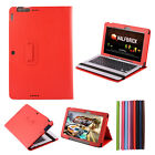 Luxury Leather Case Cover Skin For 11.6inch Asus Book T200TA Tablet New Special