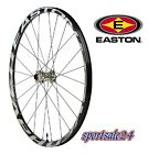 EASTON HAVEN MTB Front Wheel black 9x100 NEW SPECIAL PRICE RRP 449,95 € #859